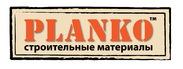 Planko