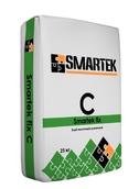 Усиленный клей Smartek fix C