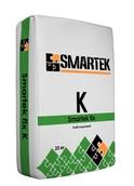 Клей кладочный Smartek fix K