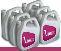 Гидрофобная экстраполироль Linolit 100