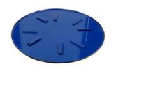 Плавающий диск диаметром 960 мм